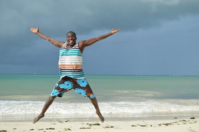 アフリカ旅行前にビザの準備は必要ある?
